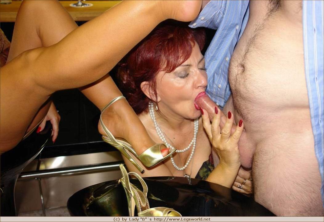 porno-lady-barbara